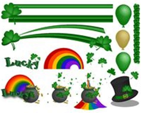 Irish blessings and proverbs perfect for St Patricks Day