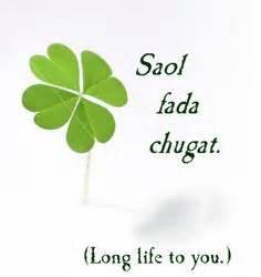 Irish phrases for essay writing - chuckjarrettcom